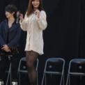 東京大学第64回駒場祭2013 その44(ミス&ミスター東大コンテスト2013の34)