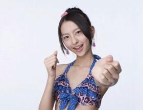【HKT48】森保まどか(15) 放送禁止の衝撃の暴露 「HKT48メンバーの半分以上が寝る前に○○○」 ファン騒然