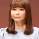 中川翔子、「硫酸かけるぞ」誹謗中傷におびえた日々…被害者に呼びかけ「泣き寝入りせず警察に相談して」