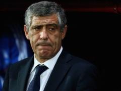【W杯】「日本は強い!!」ギリシャ指揮官が日本代表を警戒
