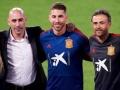「健康を最優先にすべきだ!」スペイン・サッカー連盟が東京五輪拒否、パズルのピースが埋まってきた…