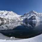 『日本百名山 立山☆速報 初冬の立山に行ってきました♩ 』の画像