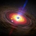 ブラックホールって結局なんなん?