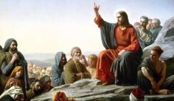 日本人「キリストもイスラムもカルトやろ、てか宗教自体糞」外人「えぇ…」「何やこいつ頭大丈夫か?」