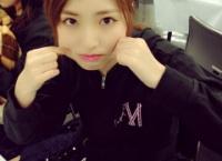 【AKB48】13期生の顔ビヨーン写真をご覧くださいww