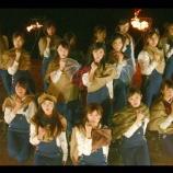 『【乃木坂46】『ブランコ』MV みんなはどう解釈した??』の画像