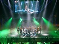 【欅坂46】欅のライブ行かなきゃ分からないこと・・・