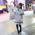 東京ゲームショウ2014 その122(ブシロード)
