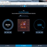 『RaspyFiからRuneAudioへ』の画像