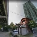 【悲報】大阪の闇、たった一枚の写真で暴かれてしまうwwww