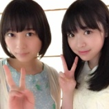 『【乃木坂46】最近やっと魅力に気付いてきたメンバーは??』の画像