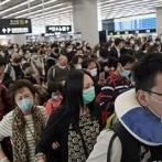 【新型肺炎】中国政府、春節連休を3日間延長すると異例の発表!→日本のネット民「おいやめろ」