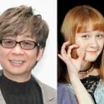 【声優】山寺宏一結婚で思い出される過去の発言「誰かアイドル紹介して。」「何かチャンスがあれば辞めるきっかけ探してるぐらいの子。」