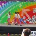 東京工業大学工大祭2014 その21(ダンスサークルH2O)の1