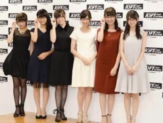【乃木坂46】メンバー全員の眼鏡姿を見たいよな