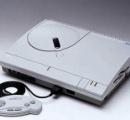 世界一売れなかったゲーム機「ピピンアットマーク」NHKで動くガンプラによる再現VTRで特集