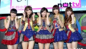 【AKB48G】海外移籍組には何としても報われてほしい
