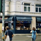 『ベーカリーリストNo.7 Bakery Terbuyken GmbH』の画像