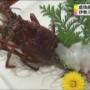 『伊勢えび1キロが7000円も値上がりww』の画像
