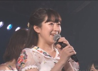 【速報】伊豆田莉奈、BNK48へ完全移籍