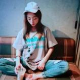 『【元乃木坂46】川村真洋が改名で新たなスタート!!キタ━━━━(゚∀゚)━━━━!!!』の画像