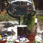 『初雪』の画像
