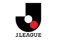 【悲報】Jリーグの観客動員爆死、9試合平均一万以下wwww