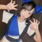 おはよ〜!  名古屋2日目楽しもうね〜^^ https://...