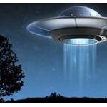 CIA公式文書「UFOを撃った後、23人が瞬時に石にされた」 ソ連兵が5体の宇宙人に襲撃された衝撃記録wwww