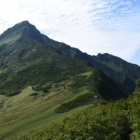 『日本百名山 利尻山へ☆その2 日本百名山 72座踏破♩』の画像