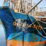 【ベトナム】中国船が漁船からイカ2トンを強奪!「ここは中国の海域、操業認めない」 [海外]
