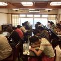 【満員・受付終了】5/5 大阪レイキ講座(初参加不可)/ ティーチャートレーニング & 認定試験