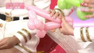 菊地あやか「|∀・)にょきにょきにょき。」【AKB48小ネタまとめ】