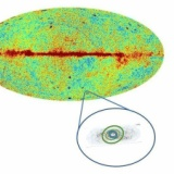 【衝撃】宇宙がループしている証拠が見つかる!「前の宇宙」の痕跡を発見