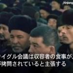 【動画】英BBCリポート「国連、ついに中国政府がウイグル人100万人拘束と批判!」 [海外]