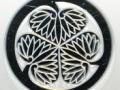 【悲報】徳川家の家紋をモロパクリしたマークが商標登録される 徳川家激怒(画像あり)