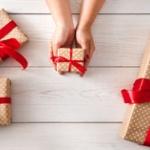 30代の女が喜ぶプレゼントって何?