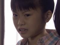 【乃木坂46】子役時代の山崎怜奈wwwwwwwwww