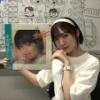 『豊田萌絵さん「アイドルが結婚しても応援するオタクって、どんだけ踏み潰しても死なない虫みたいwww」』の画像