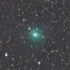 『アトラス彗星(C/2020 M3)絶好調!』の画像