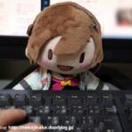 ネコじかけのBlog