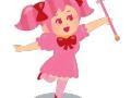 【朗報】キズナアイさん、等身大フィギュアを発売 お値段たったの350万円wwwww