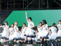 【欅坂46】初東京ドーム2DAYS決定!!!!結成4年で←これ