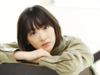 【乃木坂46】生駒「今の乃木坂46は最強!」 橋本・深川「」