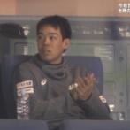 秋山翔吾さん、80人分の酒樽を準備wwww