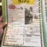 ステーキの厚さで提供されるビーフカレーに心が躍る!〜沖縄名護 カレー屋 たんぽぽ〜
