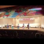 小原聖子ギターアカデミーblog♪