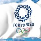 東京五輪まで残り150日なのに盛り上がるどころか中止が噂される事態になる