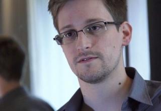 【機密情報】スノーデン氏、CIAネットワークでエイリアン実在の証拠を検索した結果www
