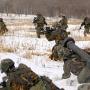 『防衛相会談、日韓軍事情報協定で平行線 鄭氏「日本が信頼損なった」』の画像